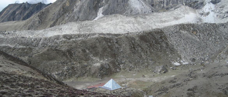 Himalaya1_ 427